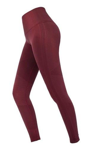 Aeolian - Sienna - Active wear
