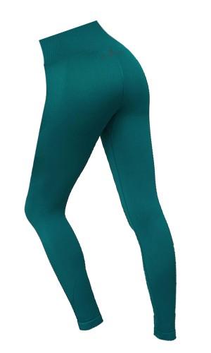 Gale - Deep Oceana - Active wear