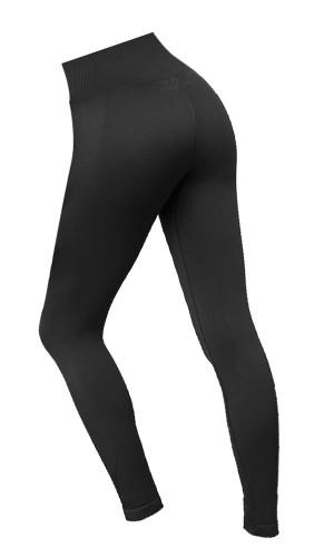 Gale - noir - Active wear