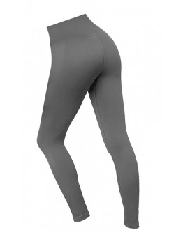 Gale - grey - Active wear