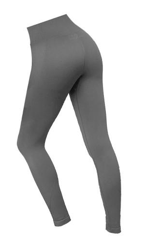 Gale - grey - Active wear